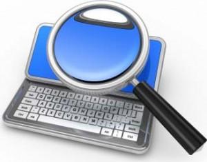 search engine optimizaion